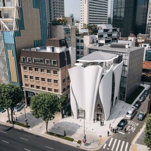 Luxury-Brand-Dior-open-a-Flagship-Store-by-Peter-Marino-in-South-Korea-1  Luxury-Brand-Dior-open-a-Flagship-Store-by-Peter-Marino-in-South-Korea Luxury Brand Dior open a Flagship Store by Peter Marino in South Korea 300x300
