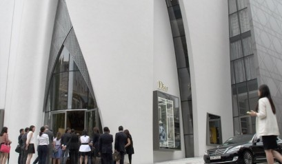 Luxury-Brand-Dior-open-a-Flagship-Store-by-Peter-Marino-in-South-Korea-6 dior open a flagship store Luxury Brand Dior open a Flagship Store by Peter Marino in South Korea Luxury Brand Dior open a Flagship Store by Peter Marino in South Korea 6 409x238