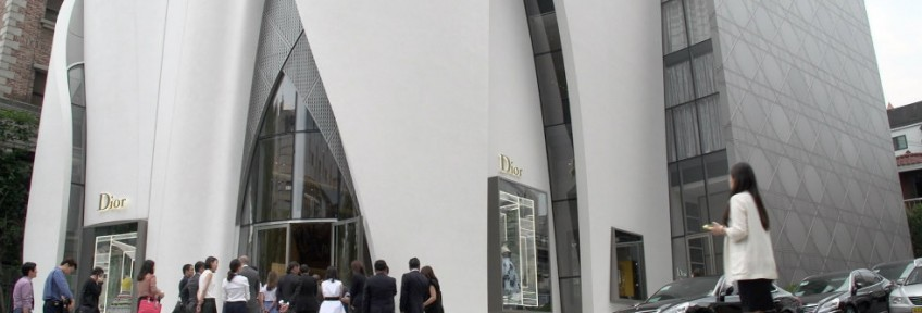 Luxury-Brand-Dior-open-a-Flagship-Store-by-Peter-Marino-in-South-Korea-6 dior open a flagship store Luxury Brand Dior open a Flagship Store by Peter Marino in South Korea Luxury Brand Dior open a Flagship Store by Peter Marino in South Korea 6 848x288
