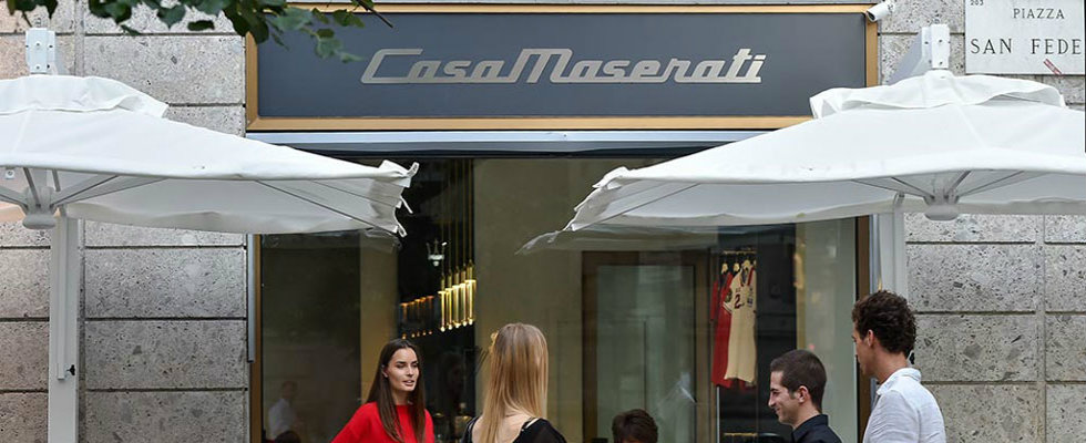 Maserati-opens-Retail-Store-Lounge-Bar-in-the-heart-of-Milan-5