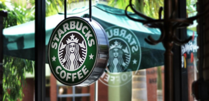 how to start a coffee shop in south africa