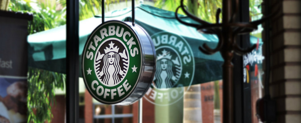 New-Starbucks-coffee-shop-in-South-Africa8