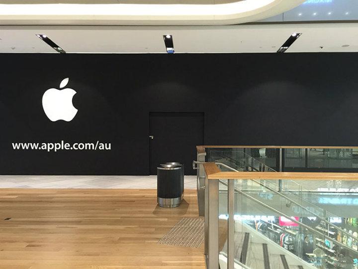 Upcoming-Apple-Store-in-Westfield-Miranda-4 Upcoming: Apple Store in Westfield Miranda Upcoming: Apple Store in Westfield Miranda Upcoming Apple Store in Westfield Miranda 4