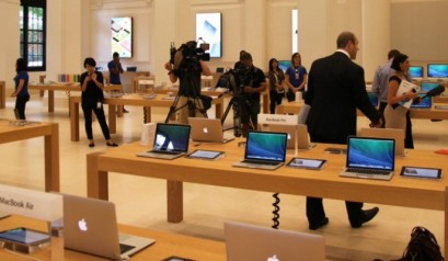 Upcoming-Apple-Store-in-Westfield-Miranda-7