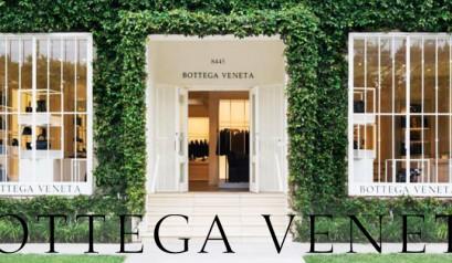 bottega veneta The Evolution of Bottega Veneta The Evolution of Bottega Veneta bottegaa veneta 409x238
