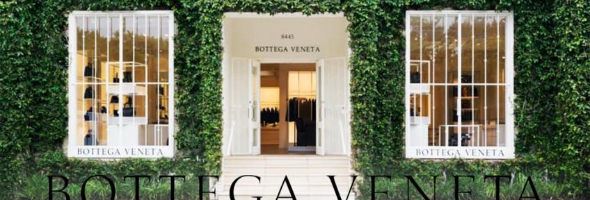 bottega veneta The Evolution of Bottega Veneta The Evolution of Bottega Veneta bottegaa veneta 848x288
