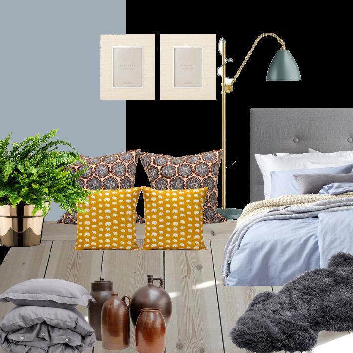 Interior Decorating Stores: 20 Best Interior Design Stores At Stockholm (part.1