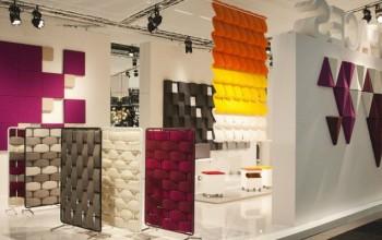 20 Best Interior Design Stores at Stockholm (part.1)