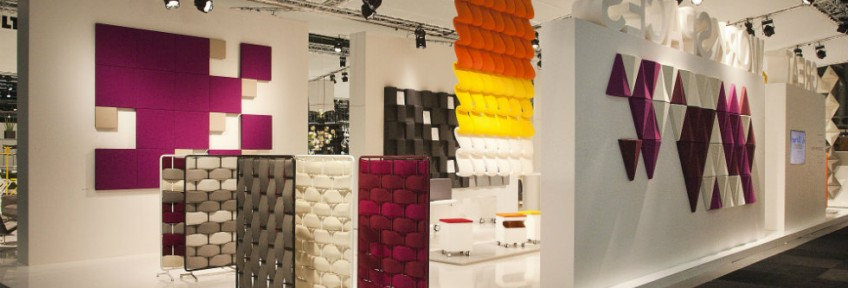 20 Best Interior Design Stores at Stockholm (part.1) best interior design stores at stockholm 20 Best Interior Design Stores at Stockholm (part.1) 20 Best Interior Design Stores at Stockholm part