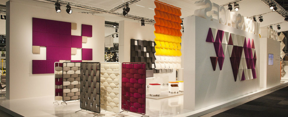 20 Best Interior Design Stores at Stockholm (part.1) best interior design stores at stockholm 20 Best Interior Design Stores at Stockholm (part.1) 20 Best Interior Design Stores at Stockholm part