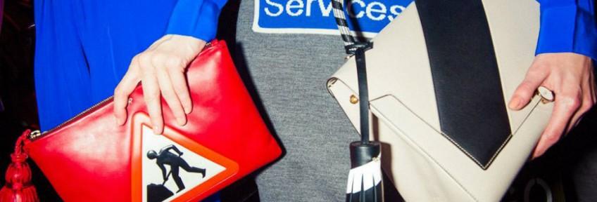 ANYA-HINDMARCH-fashion-shop-in-LONDON-12