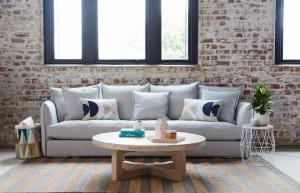 Best-Design-Shops-in-Sydney  Best-Design-Shops-in-Sydney Best Design Shops in Sydney