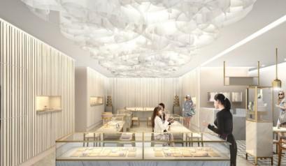 Jewellery-Store-Jaff-Jewellery-at-Harbin-China-11