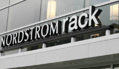Nordstrom-plans-opening-more-Rack-fashion-store-for-Fall-2015-0 nordstrom rack fashion stores Nordstrom Rack Fashion Stores Opening for Fall 2015 Nordstrom plans opening more Rack fashion store for Fall 2015 0 409x238