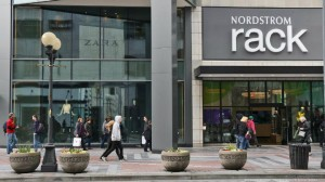 Nordstrom-plans-opening-more-Rack-fashion-store-for-Fall-2015  Nordstrom-plans-opening-more-Rack-fashion-store-for-Fall-2015 Nordstrom plans opening more Rack fashion store for Fall 2015 300x168