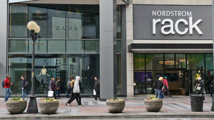 Nordstrom-plans-opening-more-Rack-fashion-store-for-Fall-2015