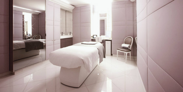 Meet the First Dior Spa in Asia meet the first dior spa in asia Meet the First Dior Spa in Asia dior spa in asia