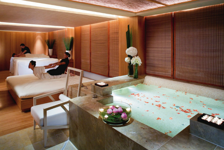 Meet the First Dior Spa in Asia meet the first dior spa in asia Meet the First Dior Spa in Asia first dior spa in asia prestige treatment