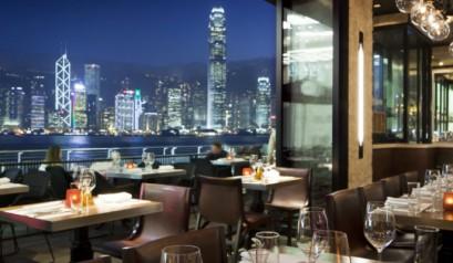hong-kong-best-restaurants