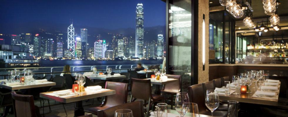 hong-kong-best-restaurants top 5 best restaurants in hong kong Top 5 Best Restaurants in Hong Kong hong kong best restaurants