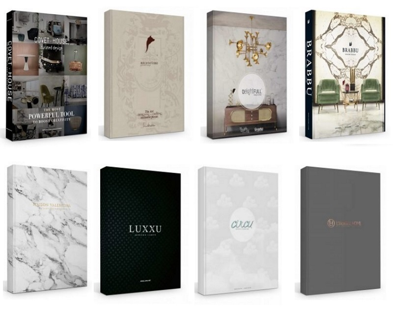 summer decor trends 2017 Summer Decor Trends 2017: Top 8 Interior Design Catalogues How To Decorate Like A Pro With Best Design Projects Cat 0