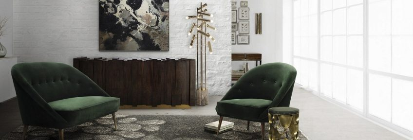 MOM – Meet the brand new Maison et Objet and More