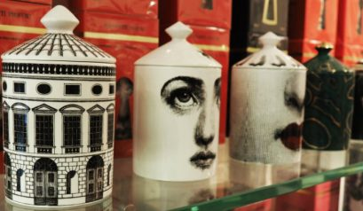 New Fornasetti Store at the Milan Fashion District New Fornasetti Store New Fornasetti Store at the Milan Fashion District feat 409x238