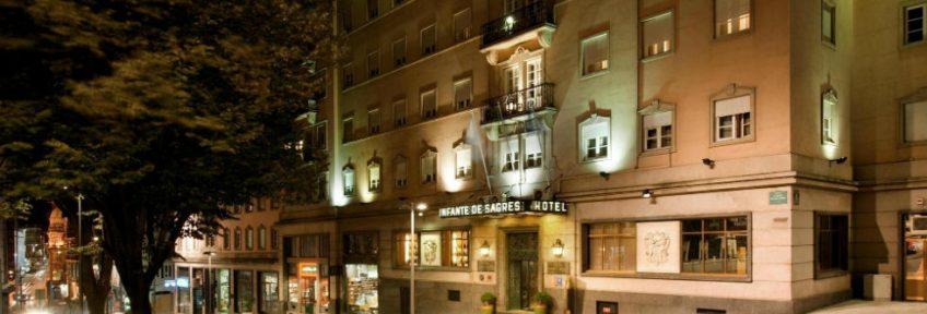 Vogue Café Porto Will Be Open In 2017