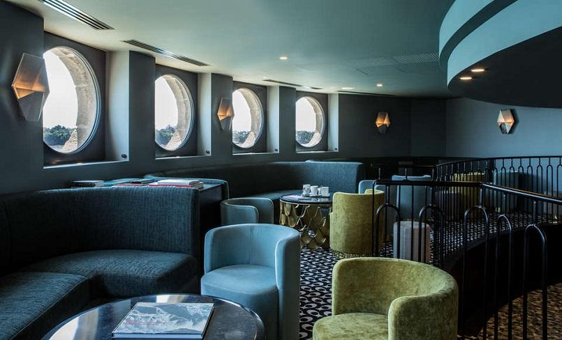 669569_960_700_fsimage_0_castelbrac_-_bar__1_ brabbu contract Top 10 Hospitality Design Projects by BRABBU Contract 669569 960 700 FSImage 0 Castelbrac   Bar  1