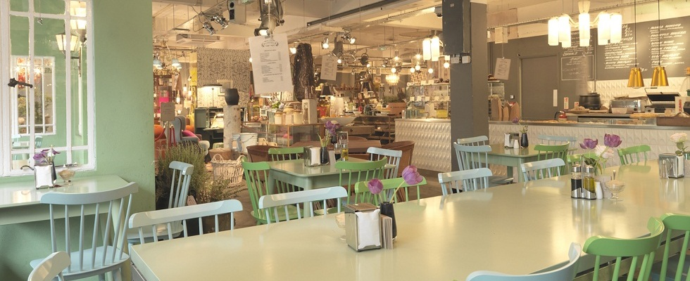 Best places to shop: where to buy unique gifts in London ➤To see more Interior Design Shop ideas visit us at http://interiordesignshop.net/ #interiordesignshop #bestshops #bestinteriordesignshops @intdesignshop unique gifts in london Best places to shop: where to buy unique gifts in London Pitfield Cafe 5 1