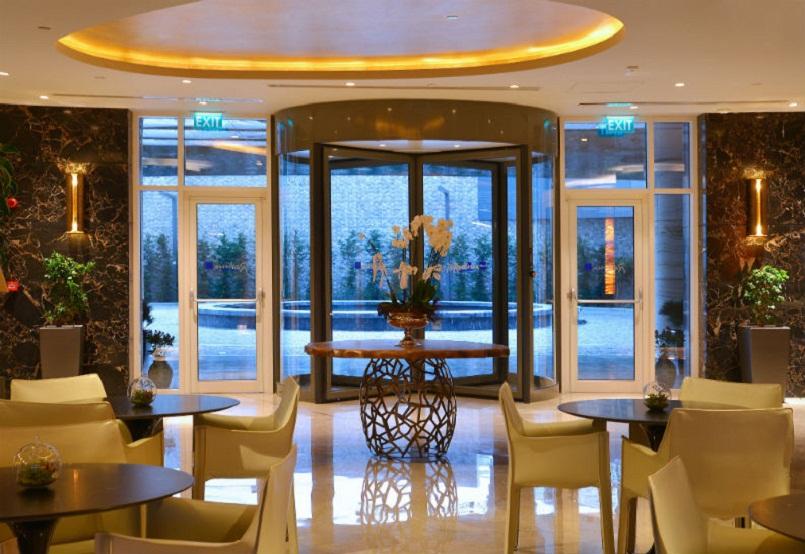 brabbu contract brabbu contract Top 10 Hospitality Design Projects by BRABBU Contract Top 10 Unbelievable Hospitality Design Projects From BRABBU Contract 5