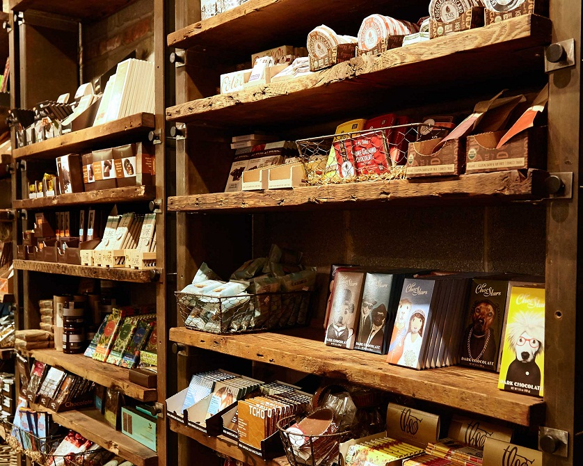 cmb0 best gift shops in new york city Holiday Season: Top 10 Best Gift Shops in New York City cmb0