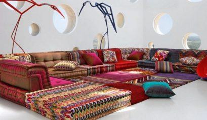 Best Places to Shop: Top 10 best interior design stores in Paris ➤To see more Interior Design Shop ideas visit us at http://interiordesignshop.net/ #interiordesignshop #homedecorideas #bestinteriordesignshopsparis @intdesignshop