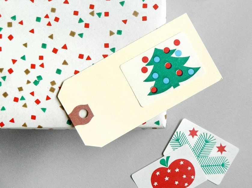 Holiday Season: top 10 super sites for shopping ➤To see more Interior Design Shop ideas visit us at http://interiordesignshop.net/ #interiordesignshop #bestshops #bestinteriordesignshops @intdesignshop Holiday Season Holiday Season: top 10 super sites for shopping gdrlabels2 1024x1024