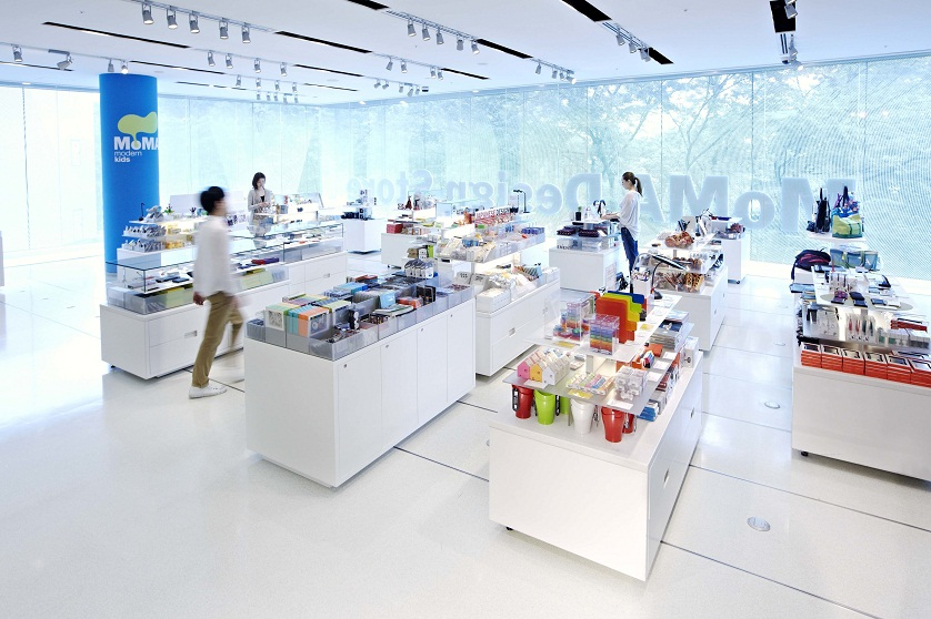 Holiday Season: Top 10 Best Gift Shops in New York City ➤To see more Interior Design Shop ideas visit us at http://interiordesignshop.net/ #interiordesignshop #bestshops #bestinteriordesignshops @intdesignshop