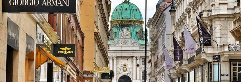 Where to buy luxury brands in Vienna luxury brands Where to buy luxury brands in Vienna img 0153 848x288
