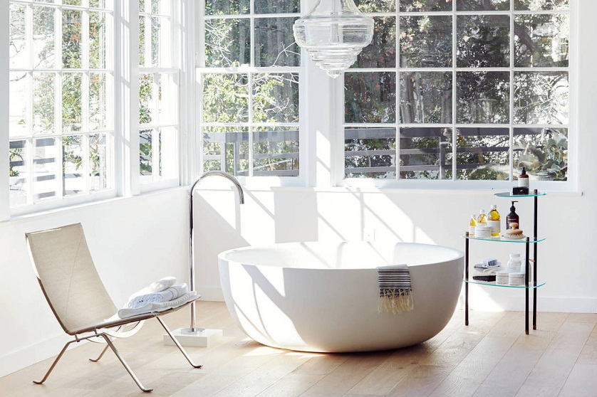 MEET 4 STUNNING INTERIOR DESIGN STORES WE'D LOVE TO LIVE IN ➤To see more Interior Design Shop ideas visit us at http://interiordesignshop.net/ #interiordesignshop #bestshops #bestinteriordesignshops @intdesignshop stunning interior design stores MEET 3 STUNNING INTERIOR DESIGN STORES WE'D LOVE TO LIVE IN large APT LA ED CH v2