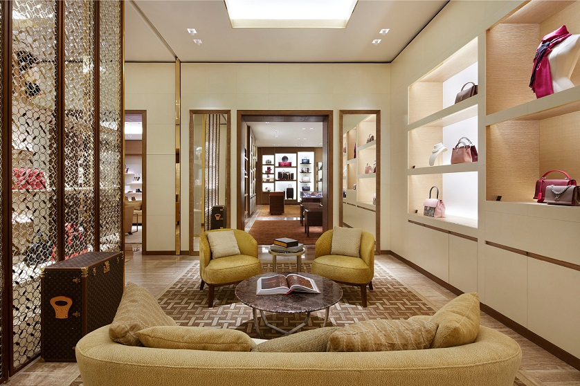 louis-vuitton-boutique-opens-in-doha-qatar-middle-east-10