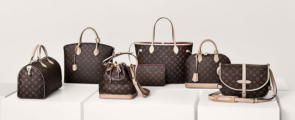 THE ADVENTURE OF SHOPPING WITH LOUIS VUITTON louis vuitton THE ADVENTURE OF SHOPPING WITH LOUIS VUITTON louis vuitton monogram icons Louis Vuitton Monogram Icons DIJ