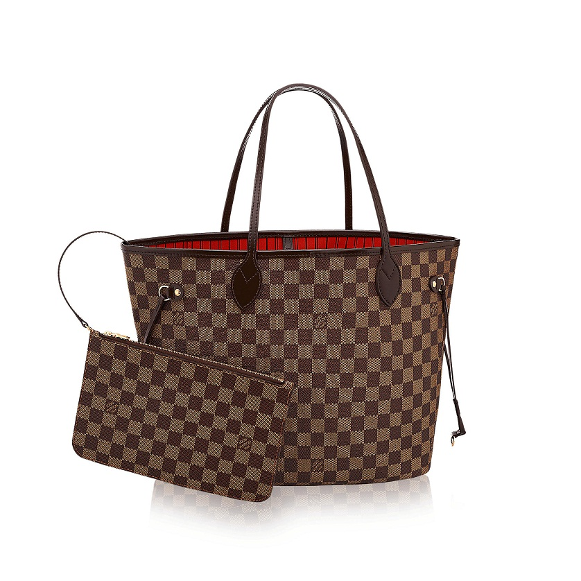 louis-vuitton-neverfull-mm-damier-ebene-canvas-icons-n41358_pm2_front-view