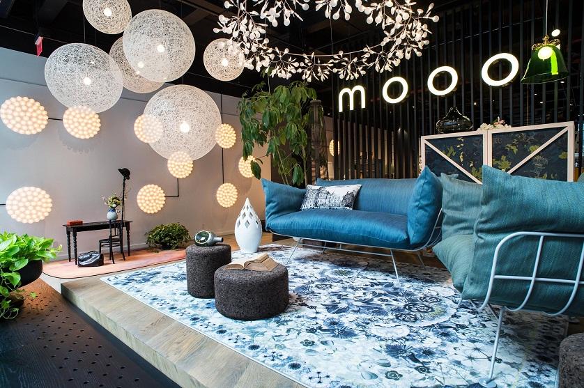 Moooi store moooi store Meet the amazing MOOOI Store in New York moooi nyc 10 forweb moooi