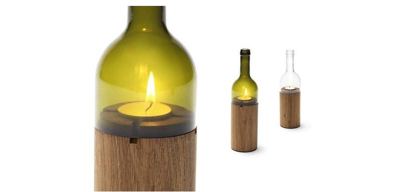 Holiday Season: top 10 super sites for shopping ➤To see more Interior Design Shop ideas visit us at http://interiordesignshop.net/ #interiordesignshop #bestshops #bestinteriordesignshops @intdesignshop Holiday Season Holiday Season: top 10 super sites for shopping wine windlight gift a45519de ebb1 49a2 8ad8 facf4bfc30b2 grande