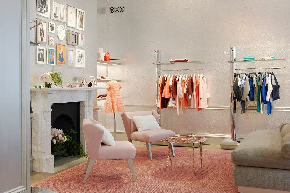 Meet Christian Dior New Home Decor Collection ➤To see more Interior Design Shop ideas visit us at http://interiordesignshop.net/ #interiordesignshop #bestshops #bestinteriordesignshops @intdesignshop Christian Dior Meet The New House of Christian Dior On New Bond Street 01