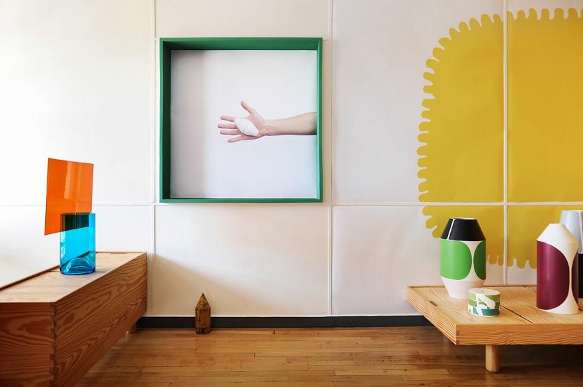 Interior Design Shops: Meet Pierre Charpin: The Designer Of The Year 2017 Designer Of The Year 2017 Meet Pierre Charpin: The Designer Of The Year 2017 1 6