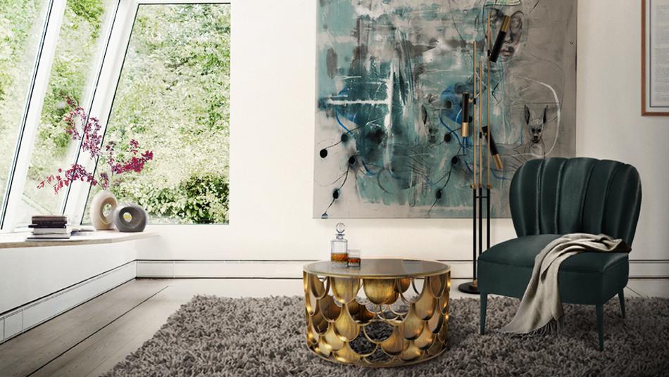 Interior Design Shops: 7 Inspiring Mood Boards by BRABBU For Home Spring Decoration  home spring decoration 7 Inspiring Mood Boards by BRABBU For Home Spring Decoration 2742992149e5af88151c32bd1bbff9de