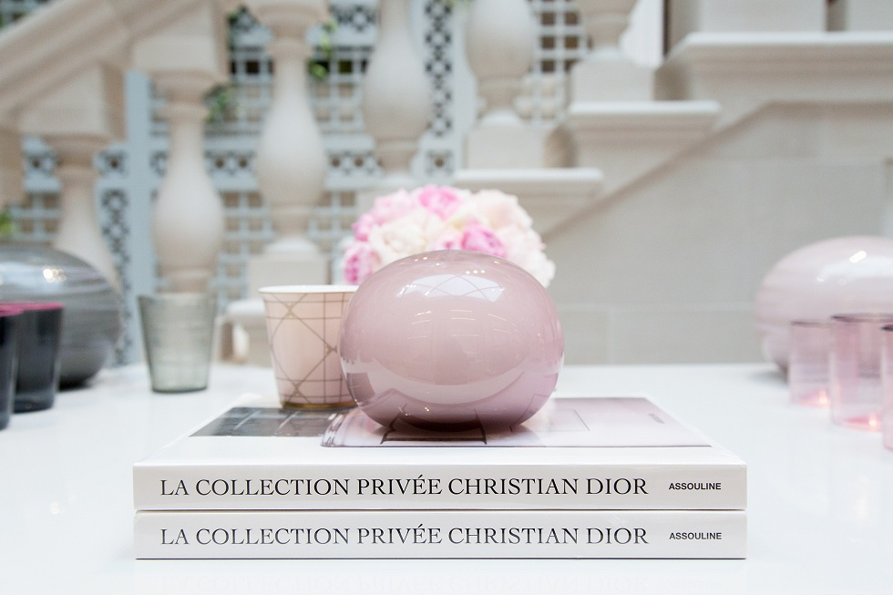Meet Christian Dior New Home Decor Collection ➤To see more Interior Design Shop ideas visit us at http://interiordesignshop.net/ #interiordesignshop #bestshops #bestinteriordesignshops @intdesignshop Christian Dior Meet The New House of Christian Dior On New Bond Street 3 2