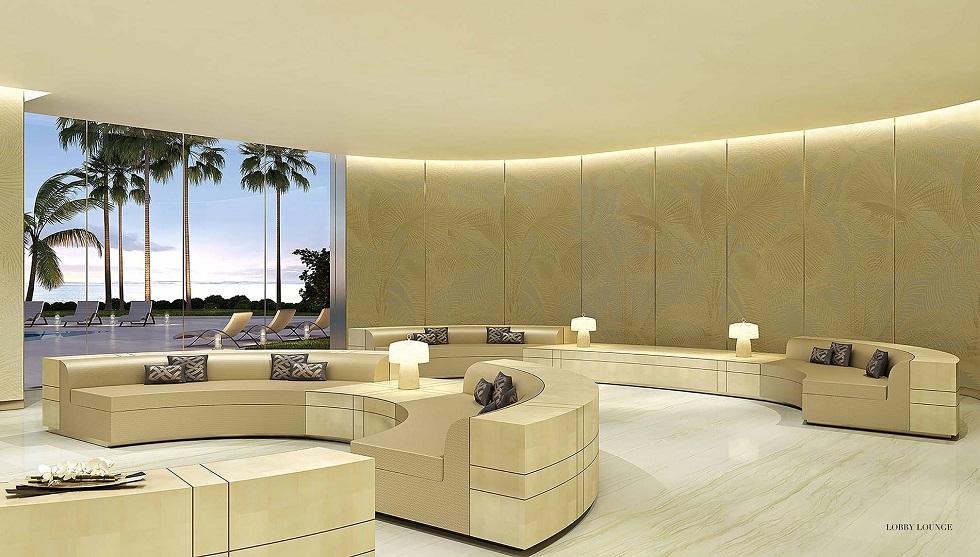 Interior Design Shops: Armani Casa Has a New House Designed by Cesar Pelli armani casa Armani Casa Has a New House Designed by Cesar Pelli 6 8
