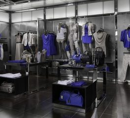 Two new Armani Exchange Stores are opening in Portugal ➤To see more Interior Design Shop ideas visit us at http://interiordesignshop.net/ #interiordesignshop #bestshops #bestinteriordesignshops @intdesignshop