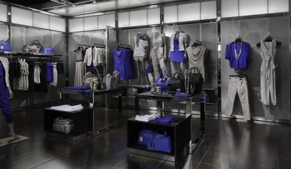 Two new Armani Exchange Stores are opening in Portugal ➤To see more Interior Design Shop ideas visit us at http://interiordesignshop.net/ #interiordesignshop #bestshops #bestinteriordesignshops @intdesignshop armani exchange stores Great news! Two new Armani Exchange Stores are opening in Portugal feat 2 1 409x238