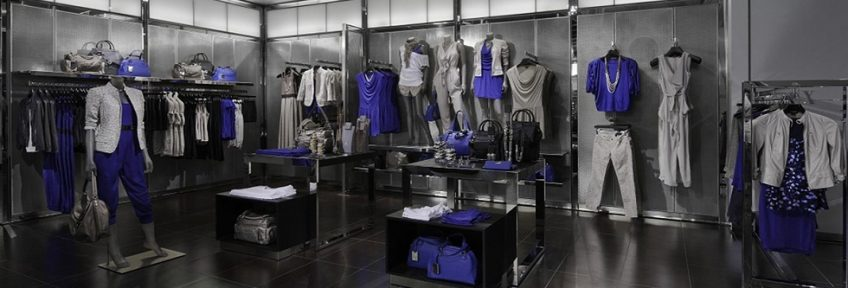 Two new Armani Exchange Stores are opening in Portugal ➤To see more Interior Design Shop ideas visit us at http://interiordesignshop.net/ #interiordesignshop #bestshops #bestinteriordesignshops @intdesignshop armani exchange stores Great news! Two new Armani Exchange Stores are opening in Portugal feat 2 1 848x288